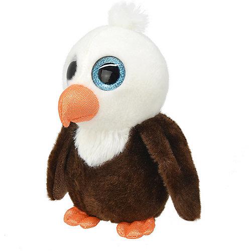 Мягкая игрушка Orbys Орел, 25 см от Orbys