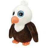 Мягкая игрушка Orbys Орел, 25 см