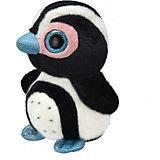 Мягкая игрушка Orbys Пингвин, 25 см