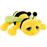 Мягкая игрушка Wild Planet Пчела, 25 см