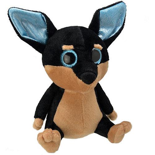 Мягкая игрушка Orbys Чихуахуа, 15 см от Orbys