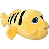 Мягкая игрушка Floppys Королевская рыба, 25 см