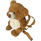 Рюкзак Fluffy Family Мишка