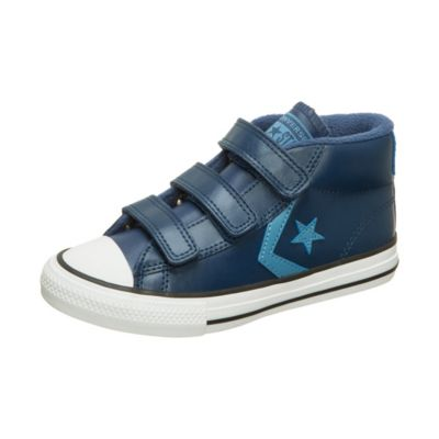 Sneakers Low STAR PLAYER 3V für Jungen, CONVERSE   myToys