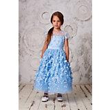 Нарядное платье Valini