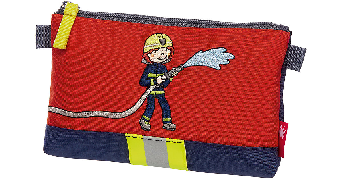Kulturbeutel Frido Firefighter