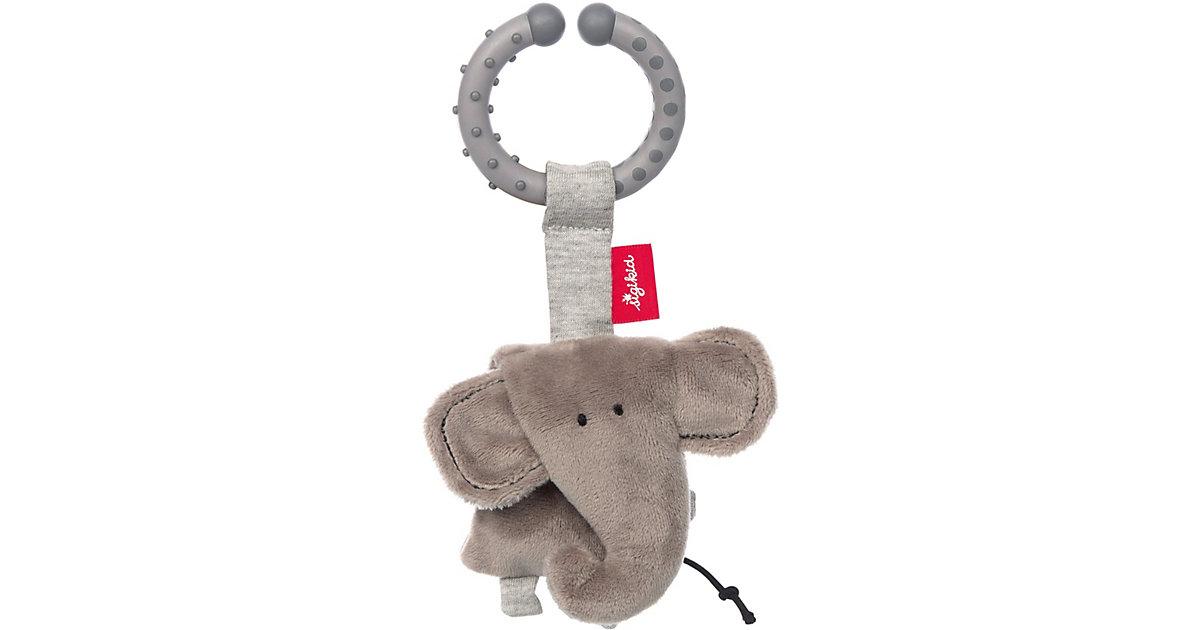 Anhänger Elefant Urban Baby Edition