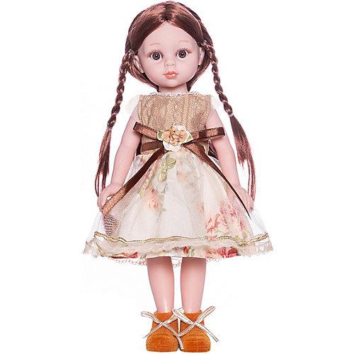 Кукла Junfa BabySoLovely от Junfa Toys