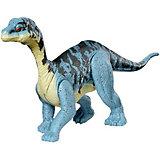 "Фигурка динозавра Jurassic World ""Атакующая стая"", Мусзавр"