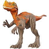 """Фигурка динозавра Jurassic World """"Атакующая стая"""", Процератозавр"""