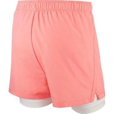 nike performance dry short kurze sporthose
