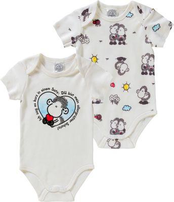 Minnie Mouse M/ädchen Baby Body Langarm in Rosa Wei/ß Gr 56 62 68 74 80 86 92 98 Disney Baby mit Kragen Wickelbody 0 6 12 18 24 Monate Farbe Modell 8