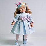 Кукла Asi Пепа 57 см, арт 281460