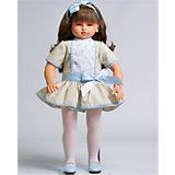 Кукла Asi Элли 60 см, арт 319570