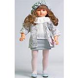 Кукла Asi Элли 60 см, арт 311780