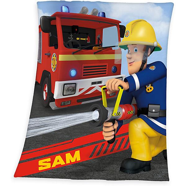 Videos anschauen kostenlos sam feuerwehrmann Feuerwehrmann Sam