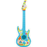 Гитара Наша Игрушка, 49 см