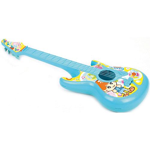 Гитара Наша Игрушка, 49 см от Наша Игрушка