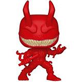 Фигурка Funko POP! Bobble: Marvel Веном 2 Сорвиголова, 40706