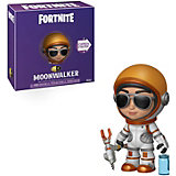 Фигурка Funko POP! Vinyl Figure: 5 Star: Fortnite S1а Лунная программа, 34681