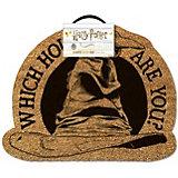 Коврик Pyramid: Harry Potter Распределяющая шляпа, GP85219