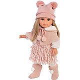 Кукла Llorens Елена 35 см