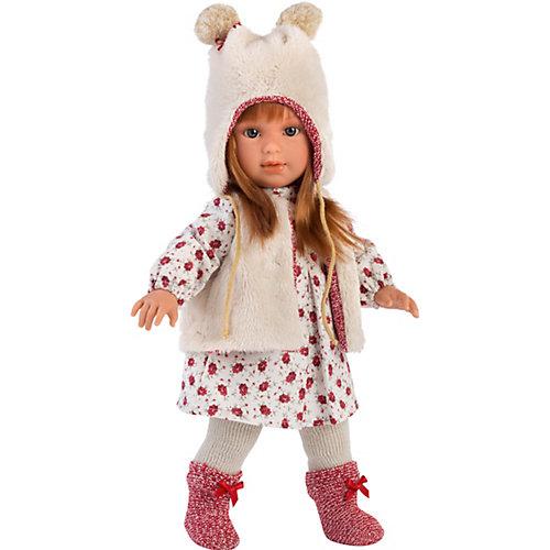 Кукла Llorens Мартина 40 см от Llorens