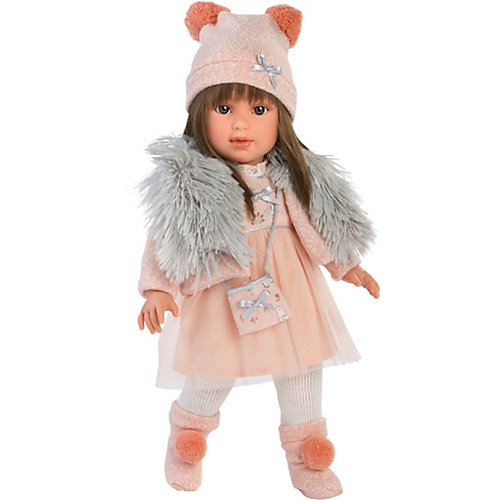 Кукла Llorens Лети 40 см от Llorens