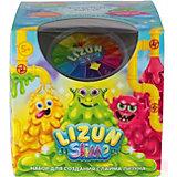 """Набор для создания слайма Monster's Slime """"Слизь"""""""