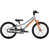 Двухколесный велосипед Puky S-Pro 18 4408