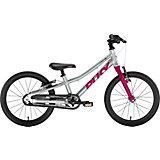 Двухколесный велосипед Puky S-Pro 18 4417