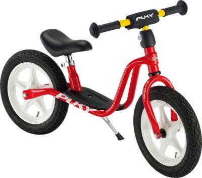 Laufrad LR 1L (rot) von Puky