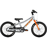 Двухколесный велосипед Puky S-Pro 16 4407