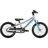 Двухколесный велосипед Puky S-Pro 16 4414