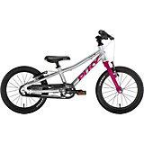 Двухколесный велосипед Puky S-Pro 16 4415