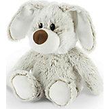 Игрушка-грелка Warmies Cozy Plush Кролик