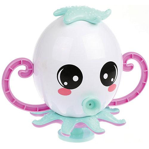 Игрушка для купания Наша игрушка Осьминог от Наша Игрушка