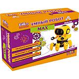 """Конструктор EdiToys """"Робот MAX"""""""