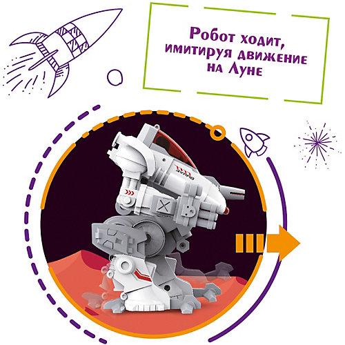 """Конструктор EdiToys """"Звездный Воин 3 в 1"""" от EdiToys"""