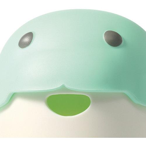 Ковш для купания BabyOno зелёный от BabyOno