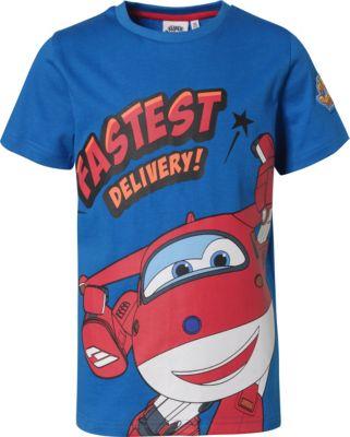 T-Shirt Tunika kurzarm Kind Mädchen grau geblumt Lief 62 68 74 80 86