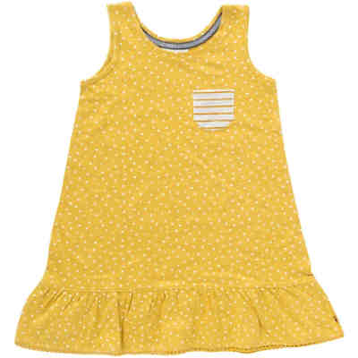 Kinder Kleid, Organic Cotton