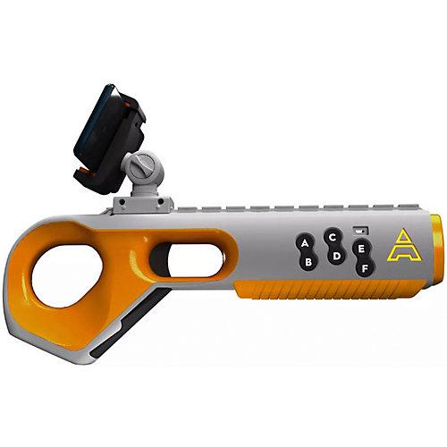 Бластер для смартфона Arkade A2