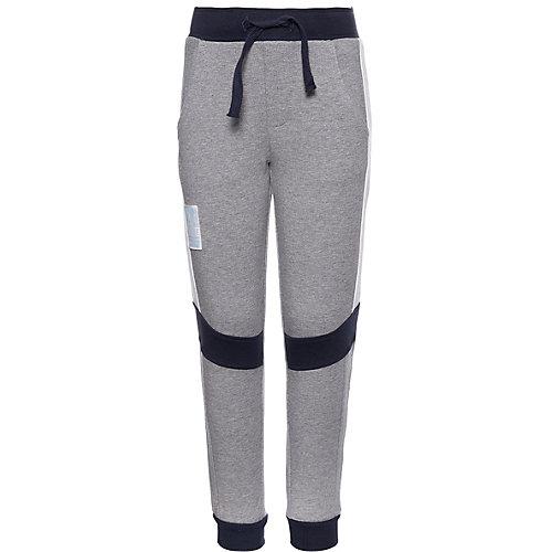 Спортивные штаны Name it - серый от name it