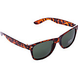 Солнцезащитные очки Name it