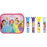 Детская декоративная косметика Markwins Disney Princess Для губ