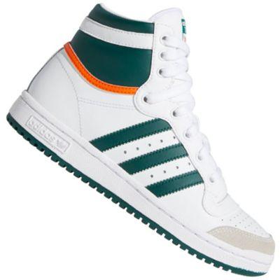Sneaker Sneakers Low, adidas Sport Inspired