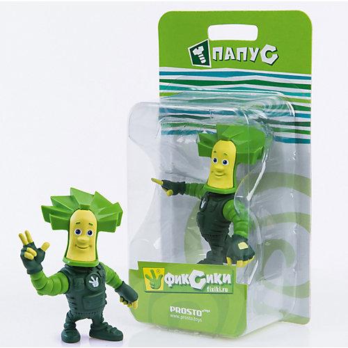 """Фигурка Prosto Toys """"Фиксики"""" Папус от Prosto Toys"""