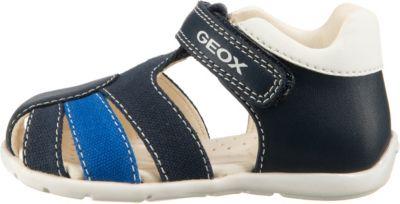 GEOX Kinderschuhe Schuhe für Jungen & Mädchen günstig OQ7pI