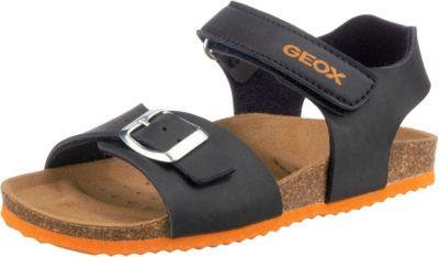Sandalen GHITA BOY für Jungen, GEOX